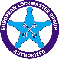 european_lockmaster_group